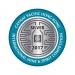 HKIWSC2017-Silver-Medal