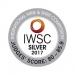 IWSC2017-Silver-Medal-rahmen