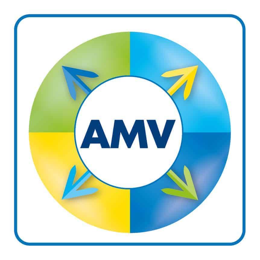 AMV-neu2019