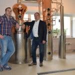 martin_torsten_destille